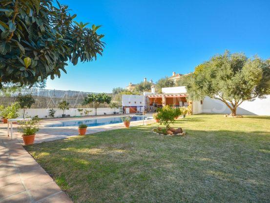 Mijas Golf villa | Your Property in Spain