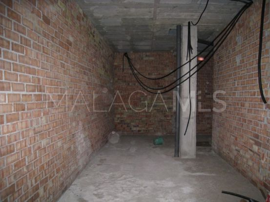 Fuengirola Centro 10 bedrooms commercial premises   Your Property in Spain