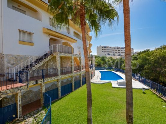 2 bedrooms apartment for sale in Torrequebrada, Benalmadena | Your Property in Spain