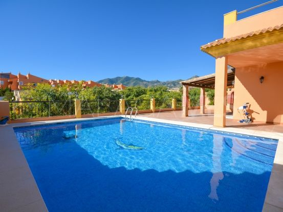 Torrequebrada villa | Your Property in Spain