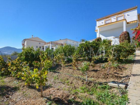 For sale villa in Estacion de Cartama with 3 bedrooms | Your Property in Spain
