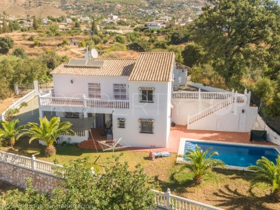 La Alqueria 4 bedrooms finca for sale | Your Property in Spain
