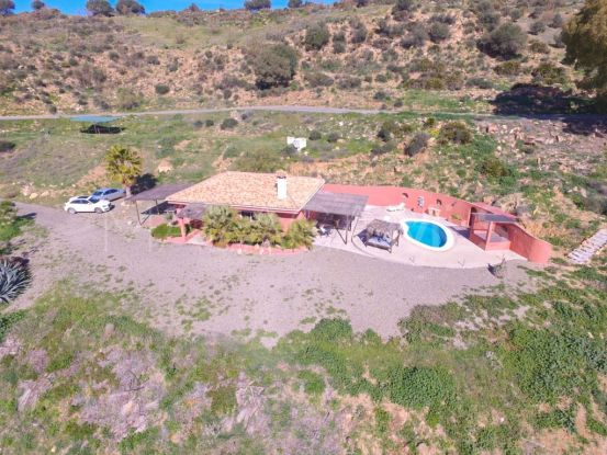 3 bedrooms finca for sale in Alora | Your Property in Spain