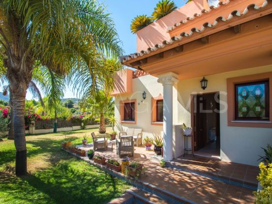 Villa for sale in Coin | Your Property in Spain