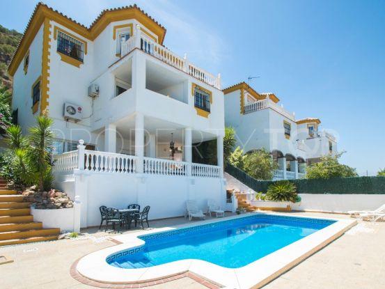 Coin, villa de 8 dormitorios | Your Property in Spain