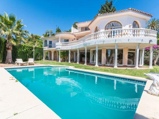 3 bedrooms villa in Sierrezuela for sale | Your Property in Spain