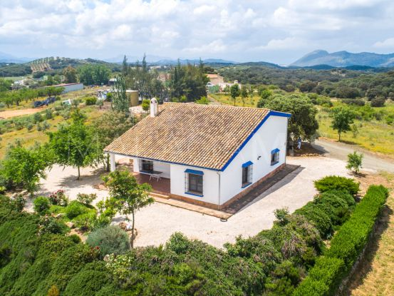 3 bedrooms finca in Archidona | Your Property in Spain