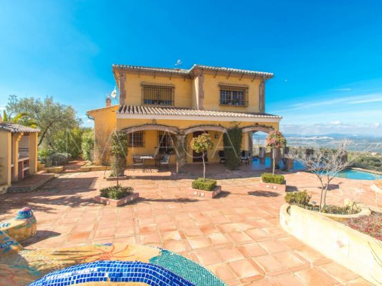 Archidona finca for sale | Your Property in Spain