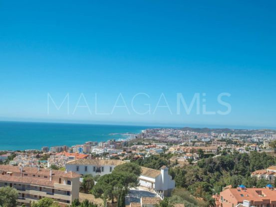 For sale 3 bedrooms penthouse in Torreblanca   Your Property in Spain