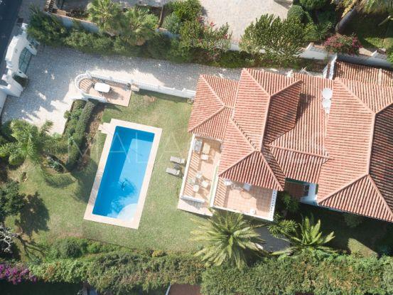 Sierrezuela villa for sale | Your Property in Spain