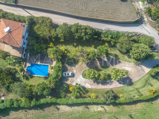 Finca in Coin | Your Property in Spain