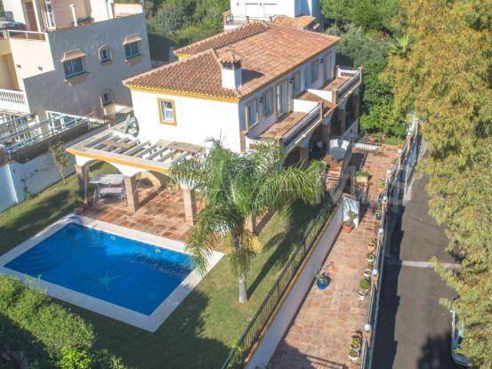 Villa for sale in Torreblanca | Your Property in Spain