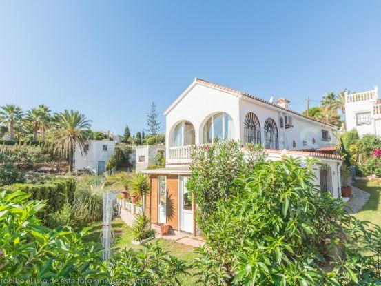 El Faro 2 bedrooms villa | Your Property in Spain
