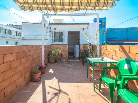 Buy Coin town house | Your Property in Spain