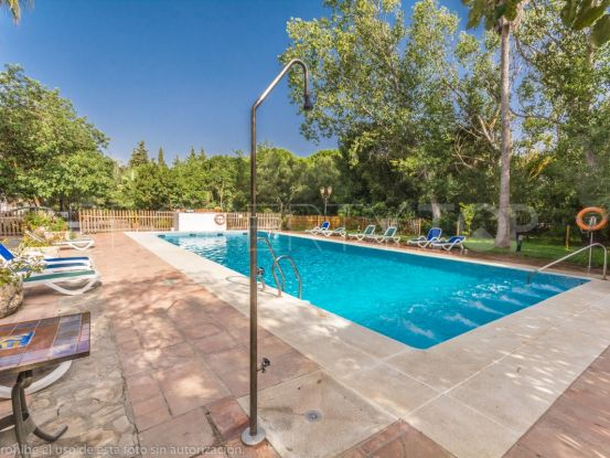 For sale hotel in Medina Sidonia with 24 bedrooms   Your Property in Spain