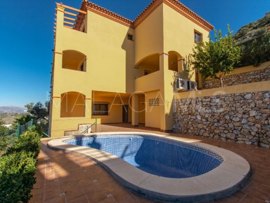 For sale Coin 5 bedrooms villa | Your Property in Spain