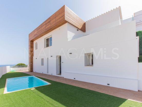 Villa in Torreblanca   Your Property in Spain