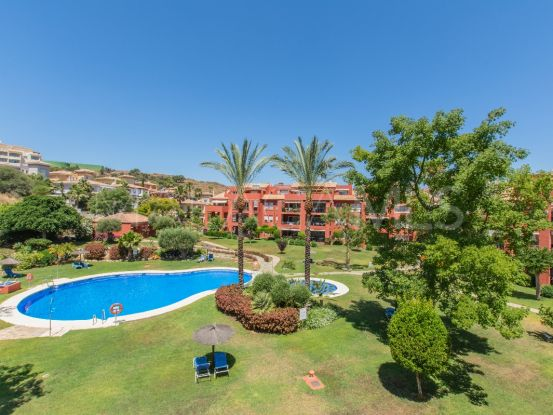 For sale penthouse in Mijas Golf | Your Property in Spain