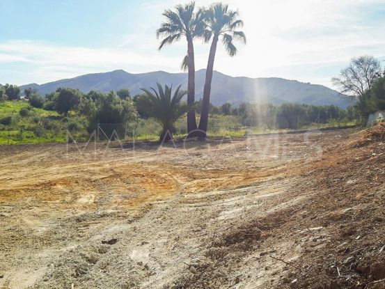 For sale Torremolinos plot   Your Property in Spain