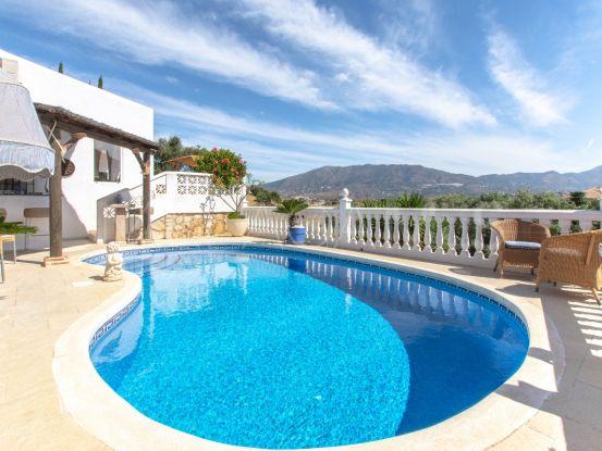 Mijas villa | Your Property in Spain