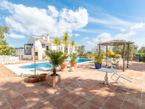 Coin finca for sale | Your Property in Spain