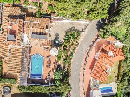 Villa for sale in Mijas Costa | Your Property in Spain