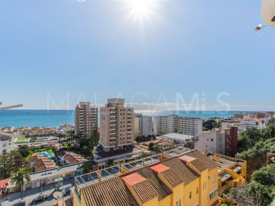 Apartment for sale in La Carihuela, Torremolinos | Your Property in Spain