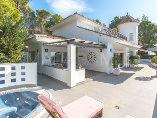 Villa for sale in Mijas Pueblo   Your Property in Spain
