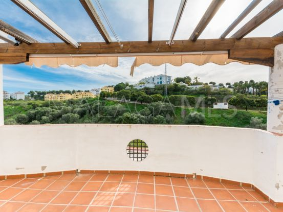 2 bedrooms apartment for sale in Riviera del Sol, Mijas Costa | Your Property in Spain