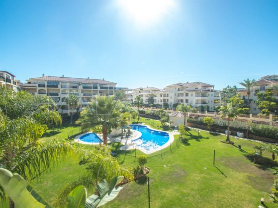 For sale apartment in La Cala Hills with 2 bedrooms | Your Property in Spain