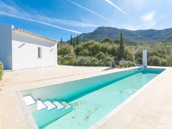 3 bedrooms finca in Alhaurin el Grande | Your Property in Spain