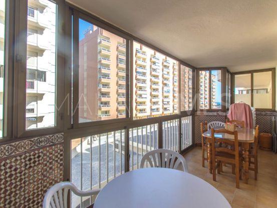 3 bedrooms apartment in Fuengirola | Your Property in Spain