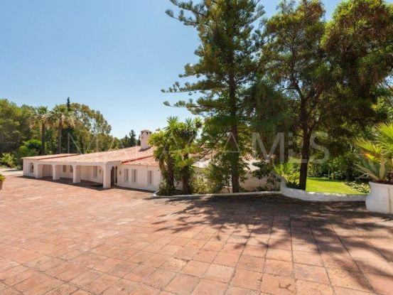 4 bedrooms finca in Alhaurin el Grande for sale | Your Property in Spain