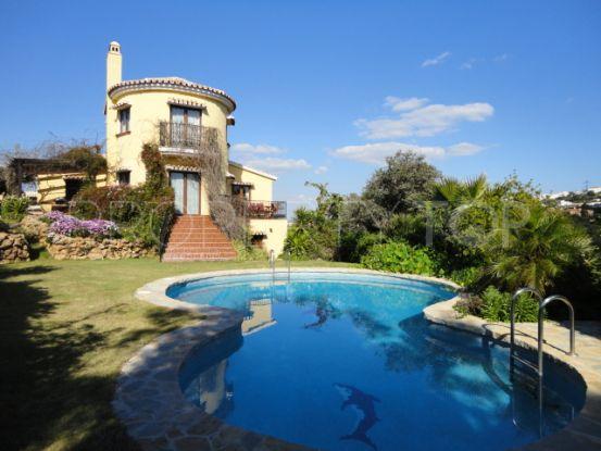 6 bedrooms finca in Alhaurin el Grande | Your Property in Spain
