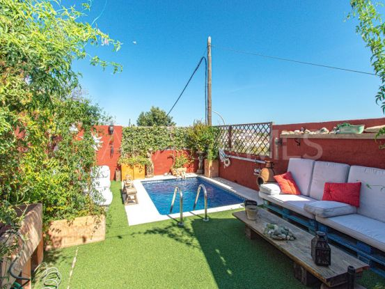 3 bedrooms semi detached villa in Coin   Your Property in Spain
