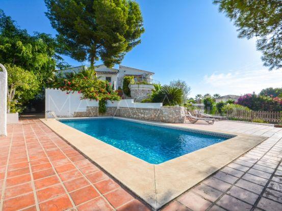 Villa for sale in Benalmadena | Your Property in Spain