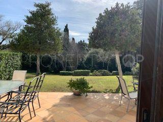 For sale town house in La Loma, Sotogrande | Sotogrande Premier Estates