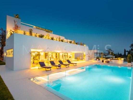4 bedrooms villa in Aloha for sale   Cloud Nine Prestige