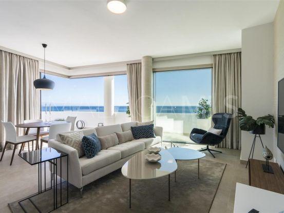 3 bedrooms apartment for sale in Fuengirola   Cloud Nine Prestige