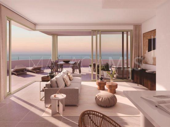 For sale Fuengirola 3 bedrooms apartment | Cloud Nine Prestige