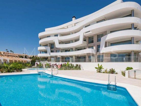 For sale apartment in Fuengirola | Cloud Nine Prestige