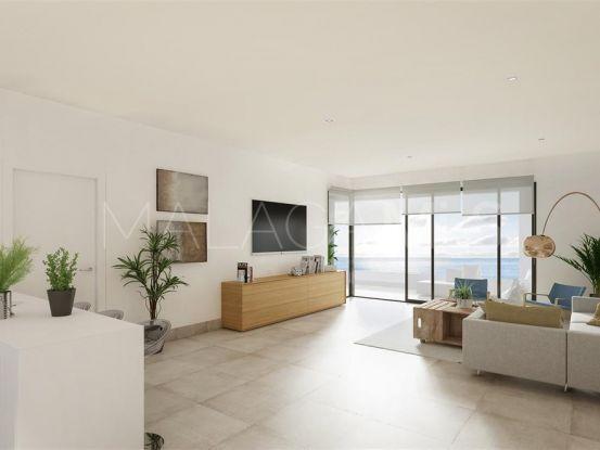 Penthouse in Fuengirola | Cloud Nine Prestige