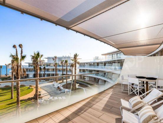 Estepona penthouse for sale | Cloud Nine Prestige