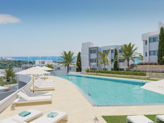 Penthouse in Estepona | Cloud Nine Prestige