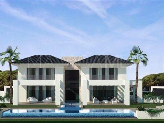 Buy villa in La Quinta with 5 bedrooms   Cloud Nine Prestige