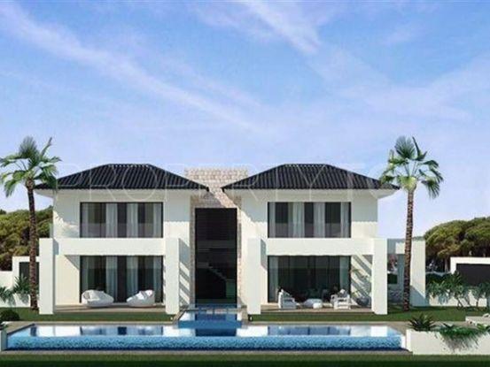 Buy La Quinta 5 bedrooms villa   Cloud Nine Prestige