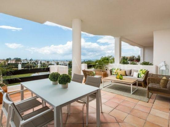 For sale apartment in New Golden Mile   Cloud Nine Prestige