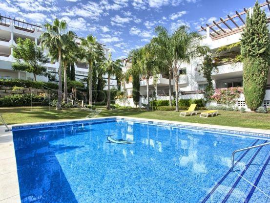 Selwo ground floor apartment for sale | Cloud Nine Prestige