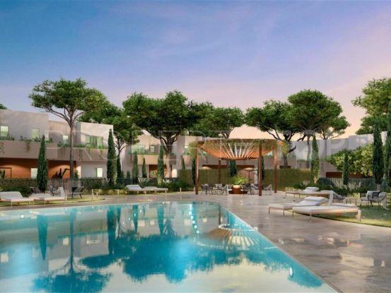 Benalmadena 3 bedrooms ground floor apartment | Cloud Nine Prestige