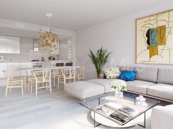 Apartment with 3 bedrooms for sale in Benalmadena | Cloud Nine Prestige